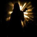 02-27-08 La Nef, Angoulême, France - Lucy - by weirddodi