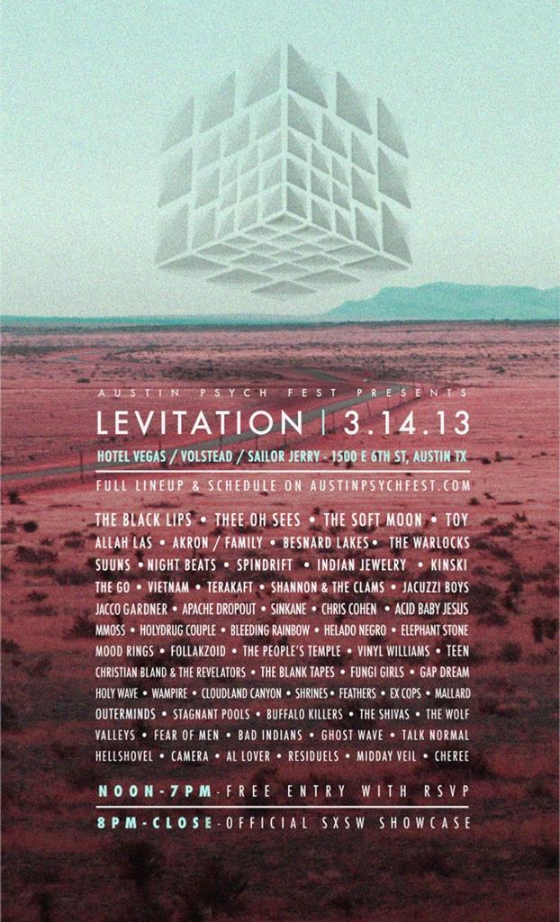LEVITATION-2013-web