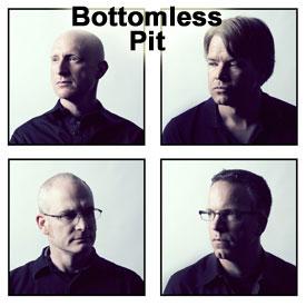 bottomlesspit